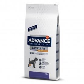 Advance Articular Care Reduced Calorie