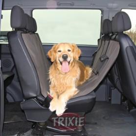 Cubre asiento para coche