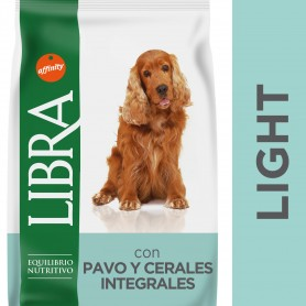LIBRA ADULT Dog LIGHT