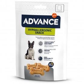 Advance Hypoallergenic Treat