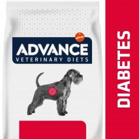 Advance Diabetes