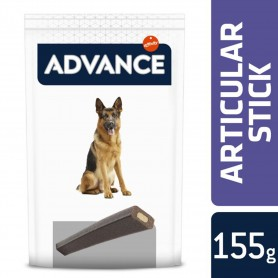 Advance Articular Stick, Snacks para perros, golosinas veterinarias