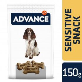 Advance Snack Sensitive, Snacks veterinarios