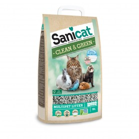 Sanicat Eco