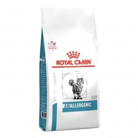 Royal Canin Anallergenic AN 24 Gato