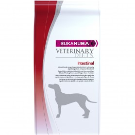 Eukanuba Veterinary Diet Intestinal