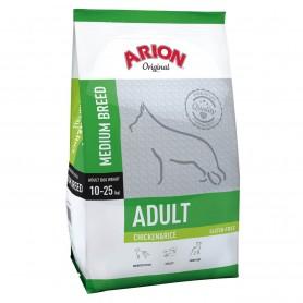 Arion Original Adult Medium Chicken & Rice