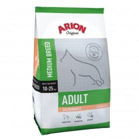 Arion Original Adult Medium Salmon & Rice