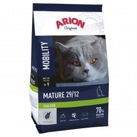 Arion Original Cat Mature 29/12