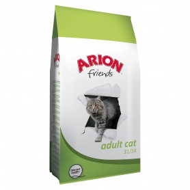 Arion Friends Adult Cat
