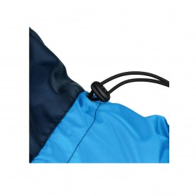 Impermeable para perro Trixie