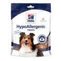 Hill's Prescription Diet Canine Hypoallerg...