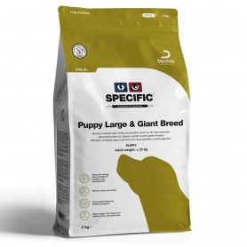 Specific Puppy Large & Giant Breed - CPD-XL