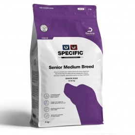 Specific Senior Medium Breed - CGD-M