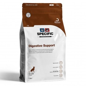 Specific Digestive Support - FID