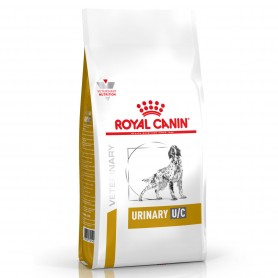 Royal Canin Urinary U/C Low Purine