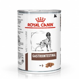 Royal Canin Gastro Intestinal Latas