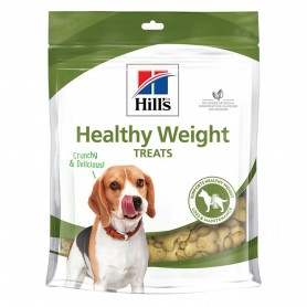 Hill's Canine Healthy Weight Treats