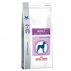 Royal Canin Adult Giant Dog Vet Care