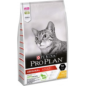 Purina Pro Plan Adult Gato Pollo