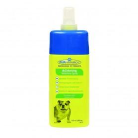 Desodorante en Spray FURminator