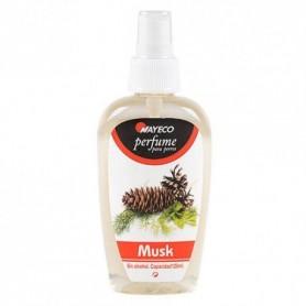 Nayeco Perfume Musk para perro