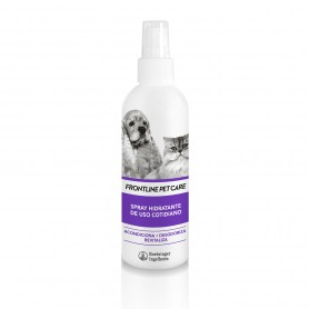 Spray Hidratante Uso Cotidiano Frontline Pet Care