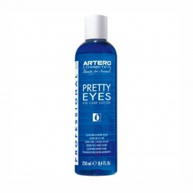 Limpiador Artero Pretty Eyes