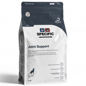 Specific Joint Support - FJD
