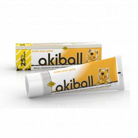 Akiball