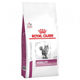 Royal Canin Veterinary Diet Mobility