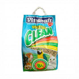 Vitakraft Vegetal Clean