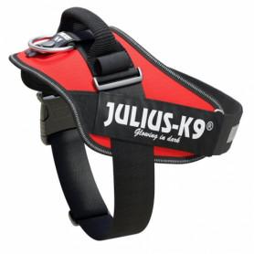 Arnés Julius-K9 Talla 4 (3XL)