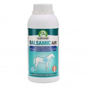 Audevard Balsamic Air