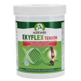 Audevard Ekyflex Tendon