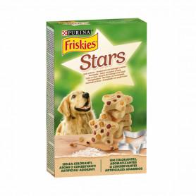 Purina Friskies Stars Snack para perro