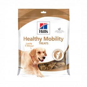 Hill's Treats Healthy Mobility Premios para Perros