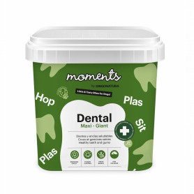 Moments Dog Dental Maxi-Giant