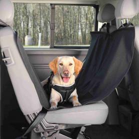 Bolsa extra protectora asientos