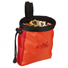 Bolsa Baggy Luxe Dog Activity