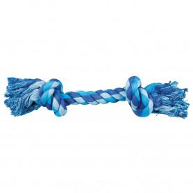 Cuerda Juego, 40 cm, 320 g