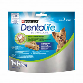 PURINA  DENTALIFE  Mini