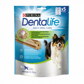 Purina Dentalife perros medianos