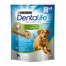 Purina Dentalife perros grandes