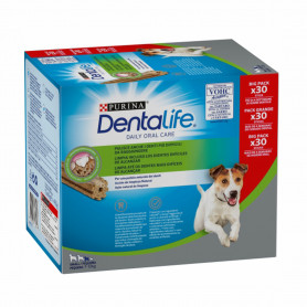 Purina Dentalife Small 30 Sticks