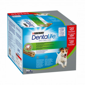 Purina Dentalife Small 54 Sticks