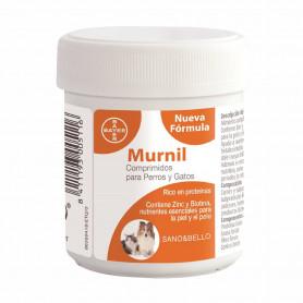 Sano&Bello Murnil Comprimidos para Perros y Gatos