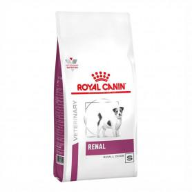 Royal Canin Renal Small Dog pienso para perro