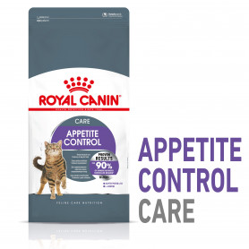 Royal Canin Care Appetite Control