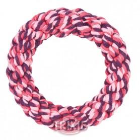 Anillo cuerda, ø 14 cm